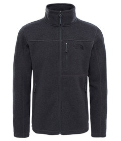 Homme Veste Gordon The North Gris Lyons Face qw8vAv1a